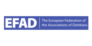 The European Federation of the Associations of Dietitians