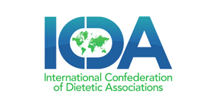 International Confederation of Dietetic Associations